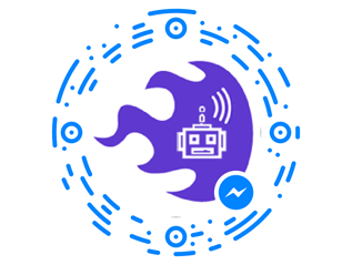 BotBarcamp Bot