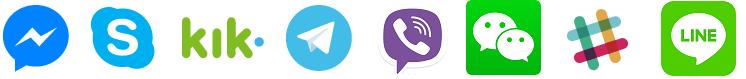 messenger-platforms-line